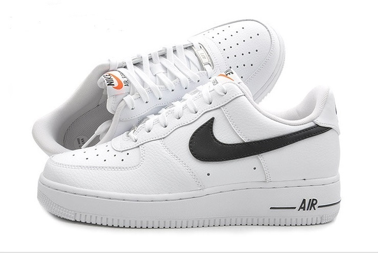nike air force 1 07,af1 pas cher,air force 1 basse blanche
