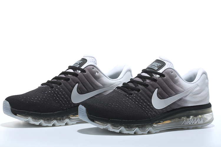chaussure nike air max 2017 noir,chaussures running nike soldes