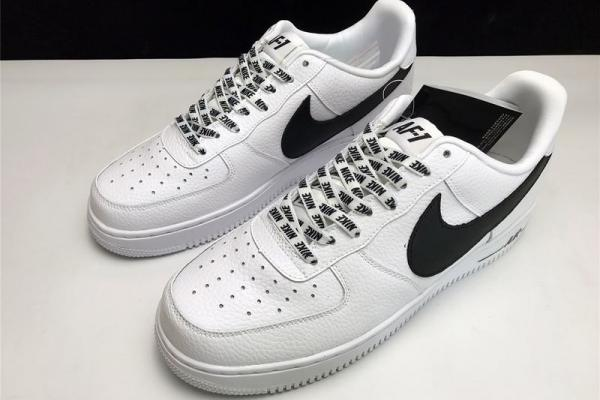 air force 1 custom femme