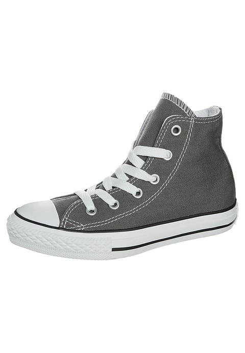 chaussures converse femme soldes