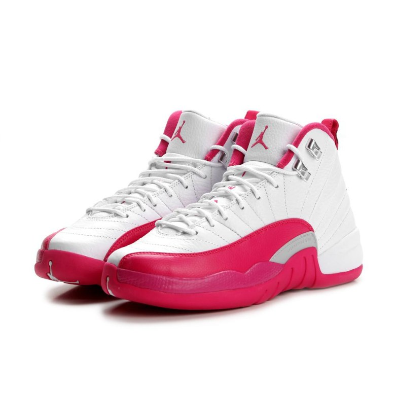 new styles 4fcbc 751c9 chaussure jordan blanc