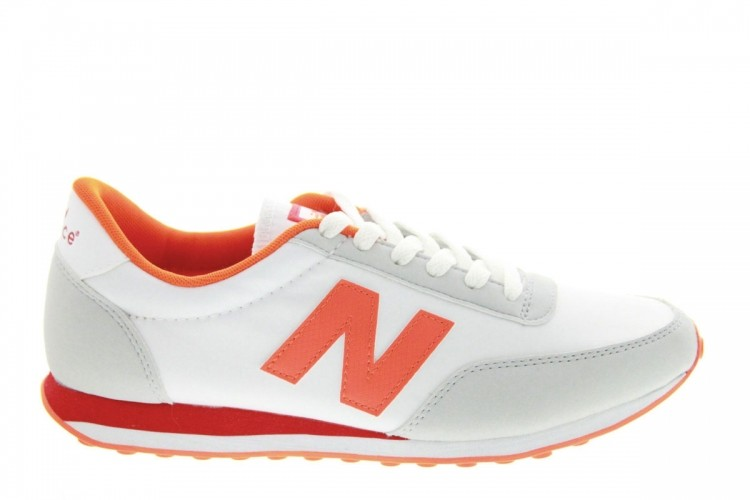 chaussures new balance homme 410
