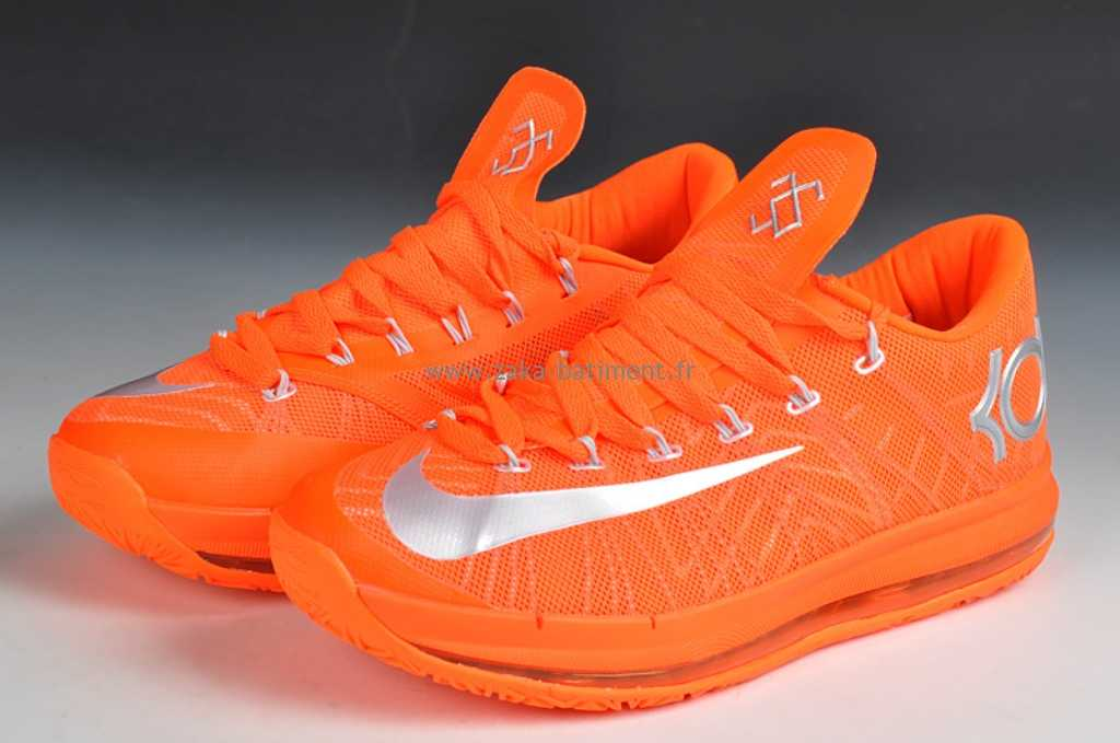 chaussure nike de sport