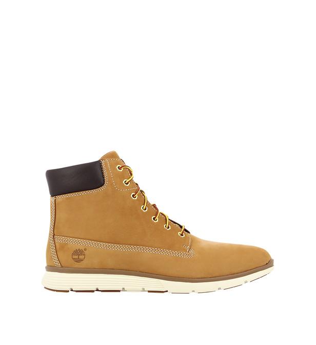 chaussure femme timberland