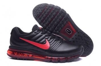 Hommes Cyber Monday. Nike FR