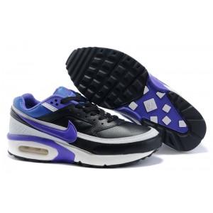 Achetez élégant boutique de chaussure nike pas cher Violet