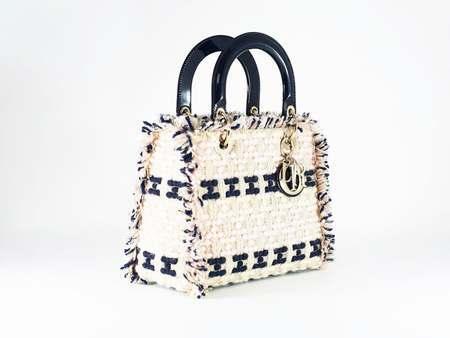 125354a6fdb vente de sac a main de luxe