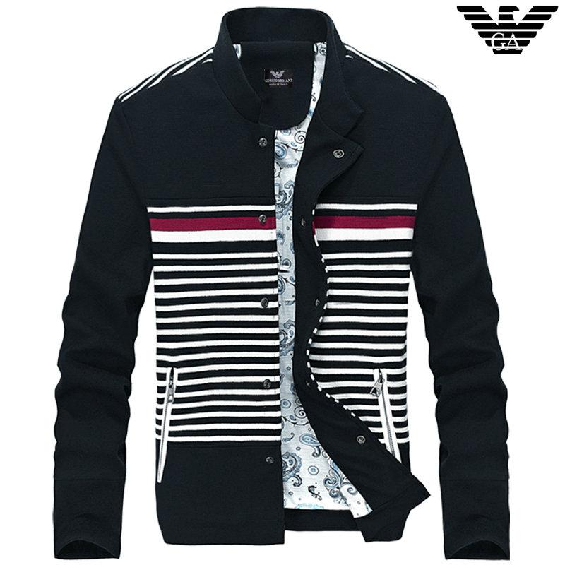 buying now best price online here www.beurkdeslivres.fr