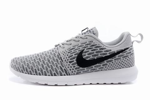 online store 982f4 9cfd7 imitation nike roshe run pas cher