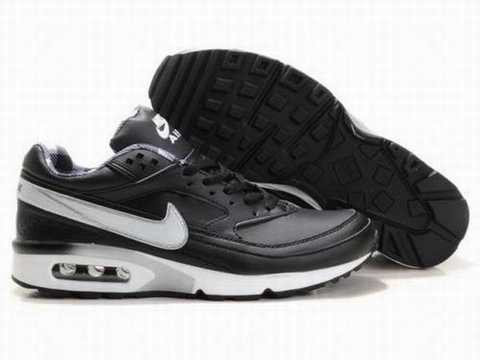 sports shoes 751c5 41a4b nike air max bw classic femme pas cher