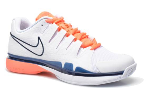 pretty nice 3c38d 7ff93 nike air zoom structure 19 pas cher