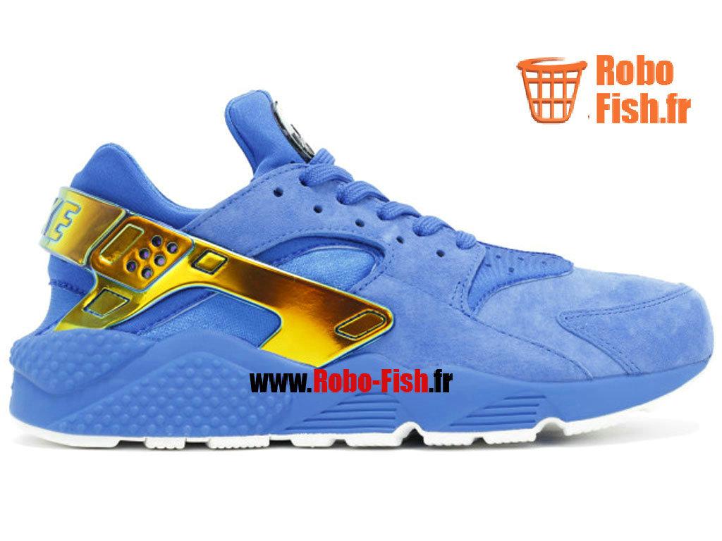best website 9e0df 96856 acheter chaussure nike pas cher